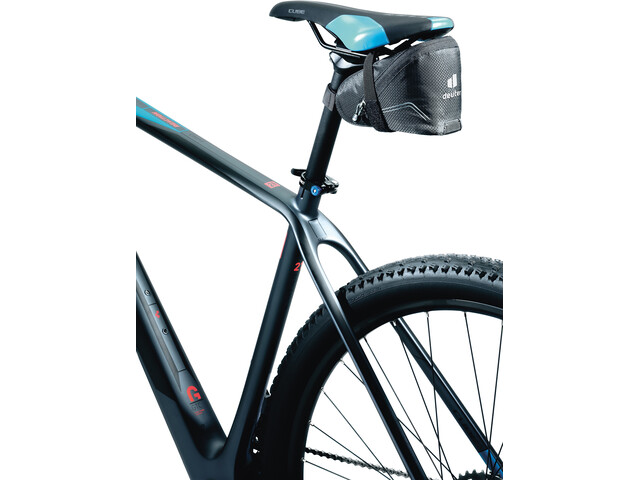Deuter Bike Bag I, black